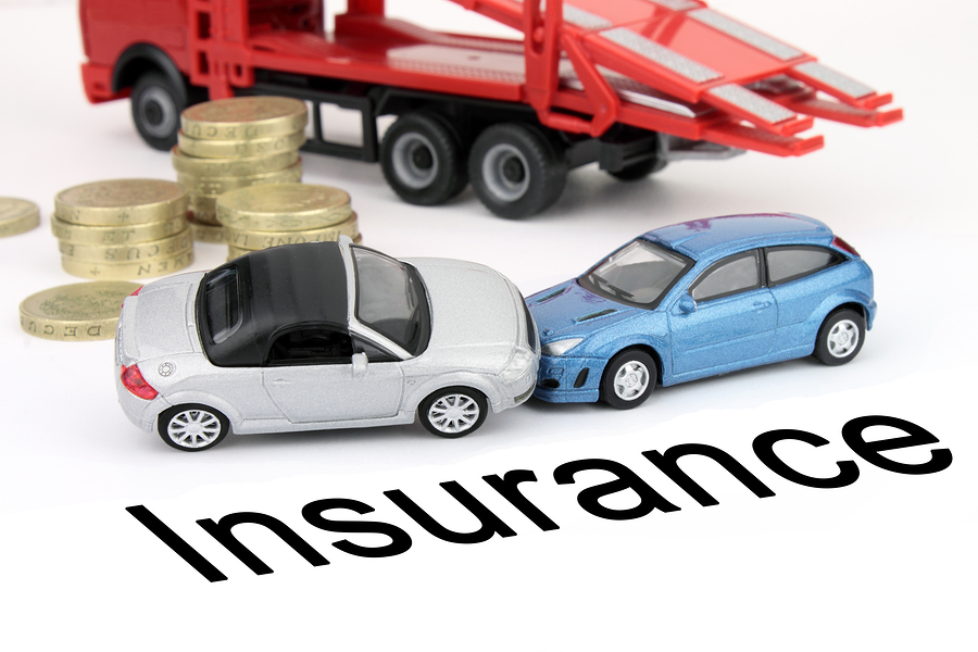 Free Insurance Quotes For All Your Needs
